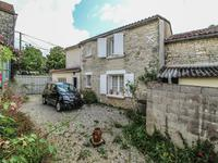 French property for sale in LUXE, Charente - €93,500 - photo 10