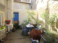 French property for sale in ST SAVIN, Vienne - €88,000 - photo 2