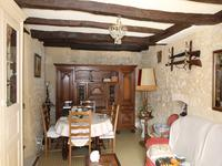 French property for sale in ST SAVIN, Vienne - €88,000 - photo 10