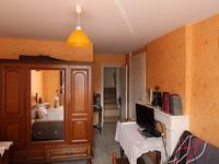 French property for sale in ST SAVIN, Vienne - €88,000 - photo 5