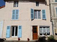 French property for sale in ST SAVIN, Vienne - €88,000 - photo 1