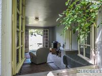 French property for sale in CHARROUX, Vienne - €44,000 - photo 6