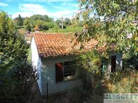 French property for sale in CHARROUX, Vienne - €44,000 - photo 10