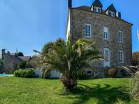 French property for sale in VANNES, Morbihan - €1,260,000 - photo 3
