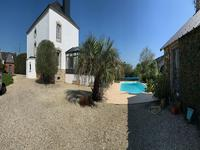 French property for sale in VANNES, Morbihan - €1,260,000 - photo 4