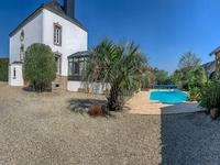 French property for sale in VANNES, Morbihan - €1,260,000 - photo 1