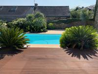 French property for sale in VANNES, Morbihan - €1,260,000 - photo 10
