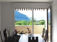 French property, houses and homes for sale inANNECY LE VIEUXHaute_Savoie French_Alps