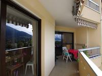 Appartement à vendre à ANNECY LE VIEUX en Haute Savoie - photo 7