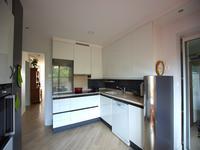 Appartement à vendre à ANNECY LE VIEUX en Haute Savoie - photo 2