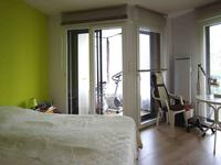 French property for sale in ANNECY LE VIEUX, Haute Savoie - €699,000 - photo 5