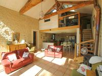 French property for sale in MARSAIS STE RADEGONDE, Vendee - €214,000 - photo 2