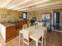 French property for sale in MARSAIS STE RADEGONDE, Vendee - €214,000 - photo 4