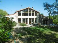 French property for sale in MARSAIS STE RADEGONDE, Vendee - €214,000 - photo 1