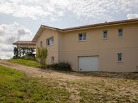 French property for sale in MOMUY, Landes - €455,000 - photo 3