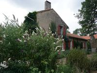 French property for sale in SOREZE, Tarn - €357,000 - photo 7
