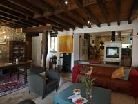 French property for sale in SOREZE, Tarn - €357,000 - photo 3