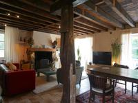 French property for sale in SOREZE, Tarn - €357,000 - photo 2