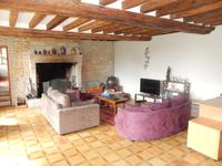 French property for sale in FALAISE, Calvados - €299,000 - photo 2