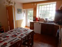 French property for sale in FALAISE, Calvados - €299,000 - photo 4