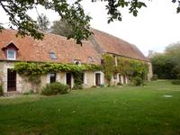 French property for sale in FALAISE, Calvados - €299,000 - photo 1