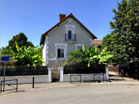 houses and homes for sale inPERIGUEUXDordogne Aquitaine