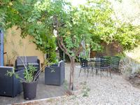 French property for sale in ST AMBROIX, Gard - €250,000 - photo 9