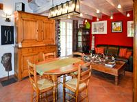 French property for sale in ST AMBROIX, Gard - €250,000 - photo 3