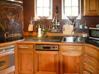 French property for sale in ST AMBROIX, Gard - €250,000 - photo 4