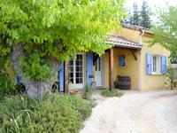 French property for sale in ST AMBROIX, Gard - €250,000 - photo 10