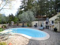 French property for sale in ST AMBROIX, Gard - €250,000 - photo 2