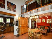 French property for sale in ST AMBROIX, Gard - €250,000 - photo 5
