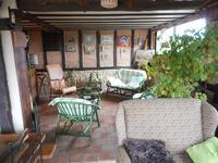Maison à vendre à LES MOUTIERS EN AUGE en Calvados - photo 4