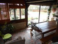 Maison à vendre à LES MOUTIERS EN AUGE en Calvados - photo 3