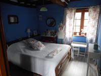 Maison à vendre à LES MOUTIERS EN AUGE en Calvados - photo 5