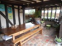 Maison à vendre à LES MOUTIERS EN AUGE en Calvados - photo 1