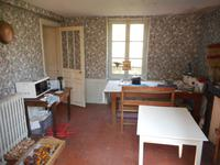 French property for sale in JORT, Calvados - €123,000 - photo 4