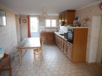 French property for sale in BEAUMAIS, Calvados - €118,000 - photo 3