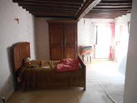 Maison à vendre à BEAUMAIS en Calvados - photo 1