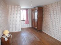 Maison à vendre à BEAUMAIS en Calvados - photo 4