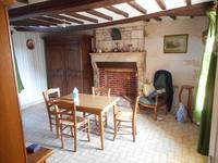 French property for sale in BEAUMAIS, Calvados - €118,000 - photo 4