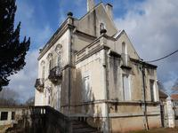 French property for sale in PERIGUEUX, Dordogne - €445,200 - photo 2