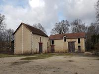 French property for sale in PERIGUEUX, Dordogne - €445,200 - photo 4