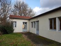 French property for sale in PERIGUEUX, Dordogne - €445,200 - photo 7