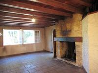 French property for sale in BERGERAC, Dordogne - €381,600 - photo 4