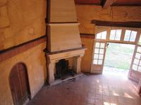 French property for sale in BERGERAC, Dordogne - €381,600 - photo 3