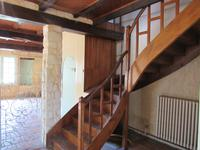 French property for sale in BERGERAC, Dordogne - €381,600 - photo 6