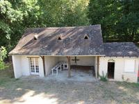 French property for sale in BERGERAC, Dordogne - €381,600 - photo 2
