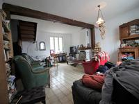 French property for sale in GOUAREC, Cotes d Armor - €172,800 - photo 3
