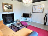 French property for sale in GORRON, Mayenne - €124,000 - photo 4